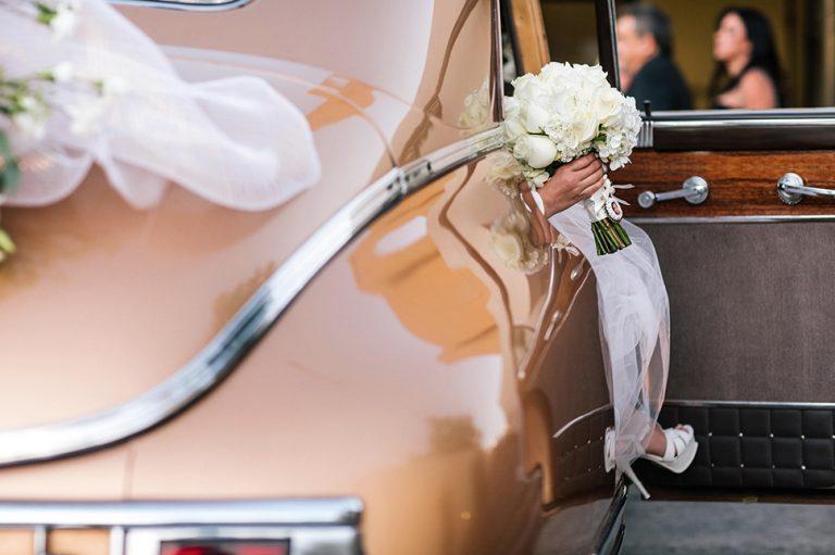 wedding photographer in Guadalajara