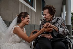 wedding documentary photographer in Caracas, Venezuela