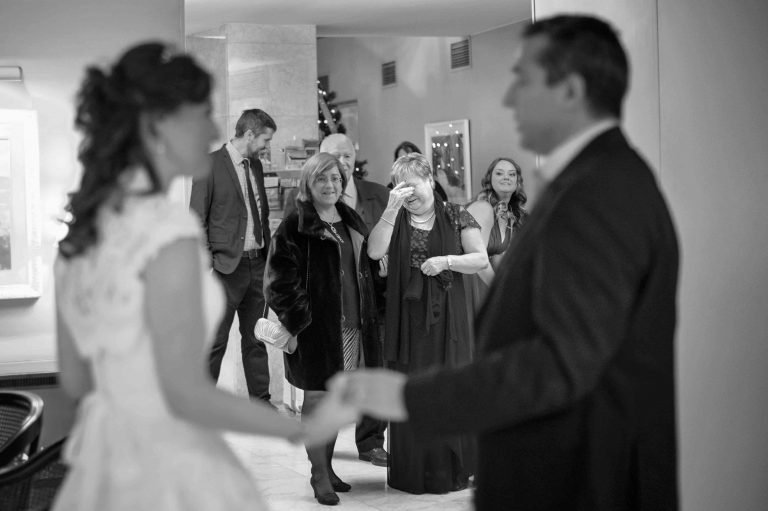 wedding photographer in Tarragona