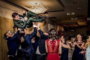 wedding documentary photographer in Murcia, Spain