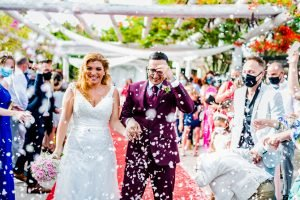wedding documentary photographer in Las Palmas de Gran Canaria, Spain