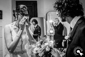 wedding documentary photographer in Reus, Spain