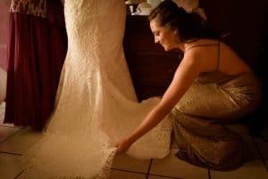 wedding documentary photographer in San Luis de Potosí, Mexico