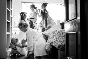 wedding documentary photographer in Alicante, Spain