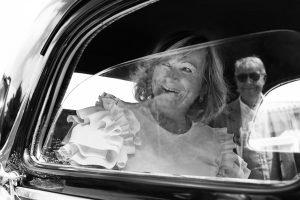wedding documentary photographer in Vilalba Saserra, Spain