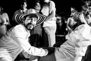wedding documentary photographer in Puebla, Mexico