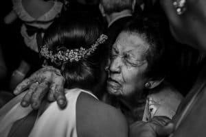 wedding documentary photographer in Caracas, Venezuela