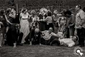 wedding documentary photographer in Tortosa, Spain