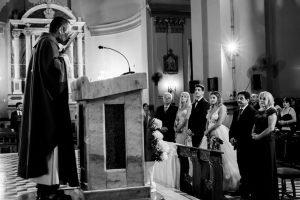 wedding documentary photographer in Salta, Argentina
