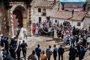 wedding documentary photographer in Benicarló, Spain