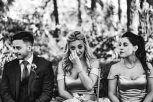 wedding documentary photographer in Las Palmas de Gran Canaria, Spain