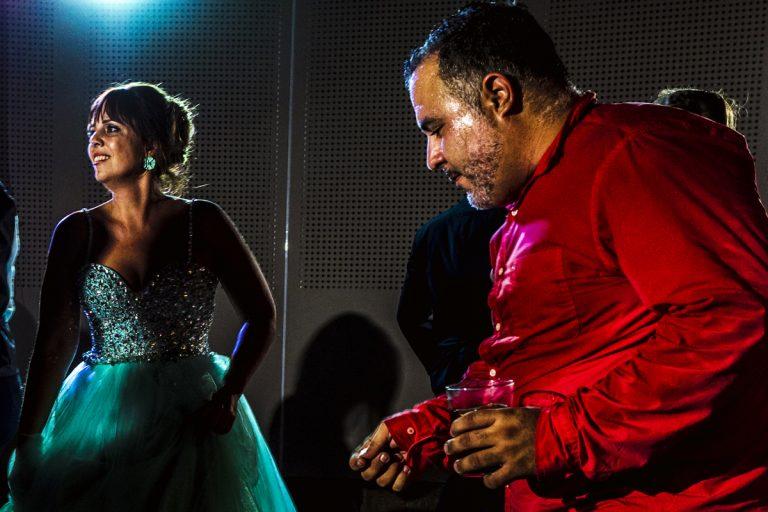 wedding photographer in Las Palmas de Gran Canaria