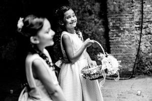 wedding documentary photographer in Puebla, Mexico
