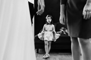 wedding documentary photographer in Benicarló, Spain
