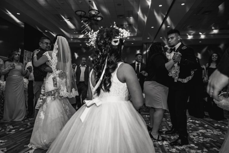 wedding photographer in Pigeon Forge