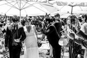 wedding documentary photographer in Castellon, Spain